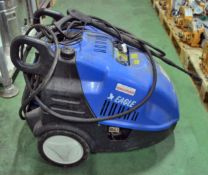 Eagle 1210 HA Pressure Washer 240V