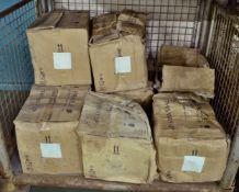 31x Atlanta Mugs & 7x Atlanta Mugs - 36 Per Box