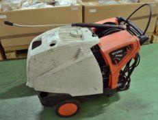 Stihl Re 551 Plus Pressure Washer 240V