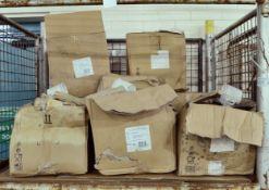 8x Atlanta Mugs - 36 Per Box