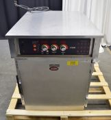 FWE LCH-6S CE Cook & Hold Oven - Single Phase