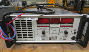 Farnell AP70-30 Regulated Power Supply