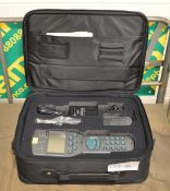 Trend Comms AuroraDual Communications Test Kit