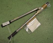 Riveter Blind Tool