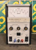 Farnell L30-1 Stabilised Power Supply