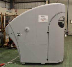 Kobra Cyclone Industrial Shredder
