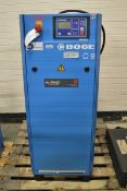 Boge C9 Air Compressor Unit
