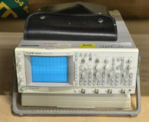 Fluke PM3092 Oscilloscope Unit