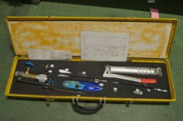 Special Crimping & Lubrication Tool Kit