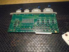 Mitsubishi Servo Board QX539B Power Supply Module BN634A524G53 E ESD