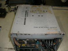 Mitsubishi Spindle Controller DL-SCZ-K