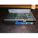 Okuma Servo Board E4809-045-174 #1911-2241-73-150