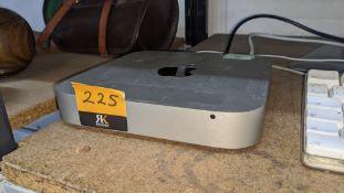 Lot 225 Image