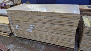28 off oak foil doors, dimensions 1981 x 864 x 35, product code 298249