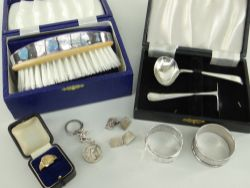 Online Collectables, Jewellery & Antiques, Cardiff