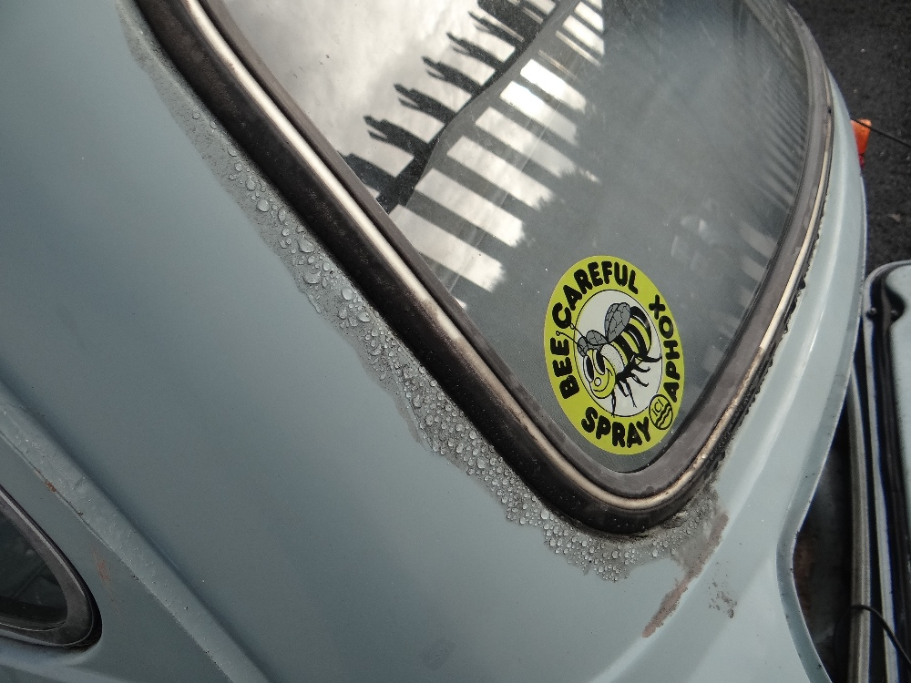 1963 AUSTIN MARK 1 MINI PETROL 848CC HAVING DATELESS/CHERISHED NUMBER PLATE '244 JG', in grey with - Image 49 of 79