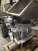 Bonfiglioli Product Pump - Lacerator, plant no. 51