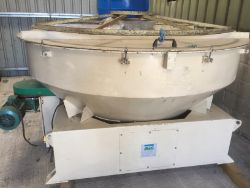 Equipment for Sale by Private Treaty - Animal Feed, Cereal, Flour Milling, Food Processing, Biomass & Process Plant and Industrial Equipment