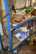 JK Smit Diamond Tipped Abrasive Wheels & Discs, as set out