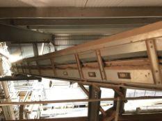 Coveya Easikit EK600 GALVANISED STEEL CASED INCLIN