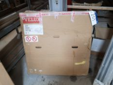 Velux CFP 090090 Window (LOT LOCATED AT 8 WHITEHOU