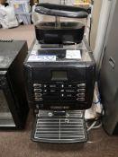 La Cimbali M1 Coffee Machine (LOT LOCATED AT 153 L