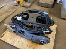OilQuick OQ70 Coupler Hydraulic Quickhitch (34) (u