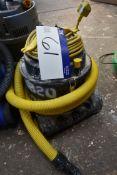 V-TUF M vacuum cleaner, 240V