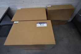 Purex Filter Components, in three boxes