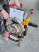 Petrol Engine Breaker