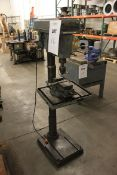 "Sears/Craftsman 20"" Floor Drill Press"