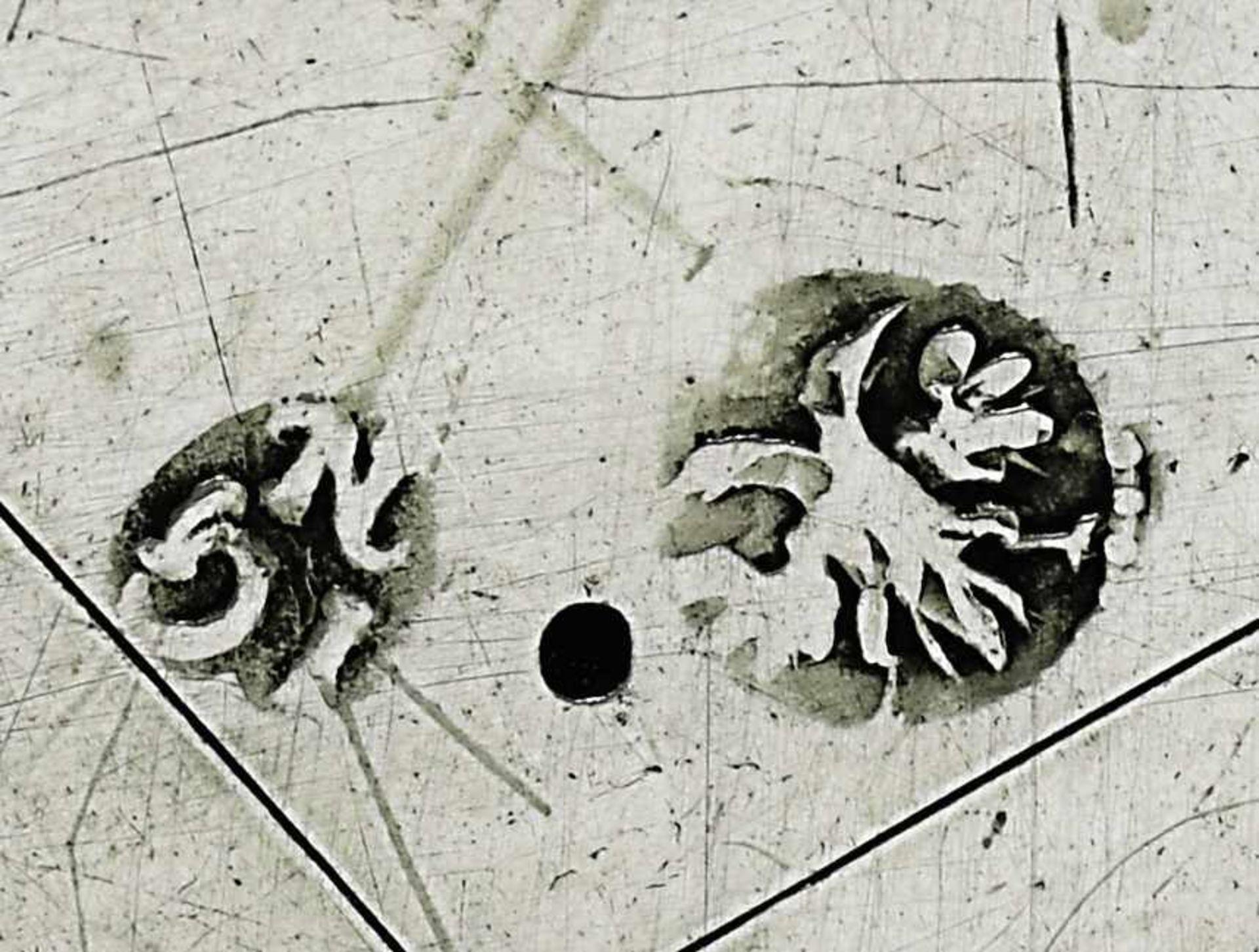 Becher - Bild 2 aus 2