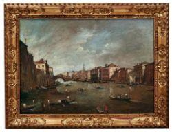 Europäische Malerei, Plastik & Kunsthandwerk, Kunst & Antiquitäten aus fünf Jahrhunderten
