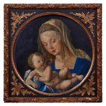 Dürer, Albrecht - Kopie des 20. Jh.