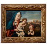 Bellini, Giovanni - Nachfolger