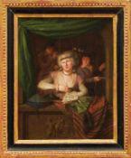 Schweyer, Jeremias Paul