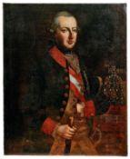 Joseph II. von Österreich