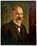 Zumbusch, Ludwig von