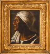 Vecchia, Pietro della (Attrib.)