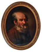 Nogari, Giuseppe (Attrib.)