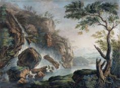 Bildende Kunst des 16.-21. Jh.