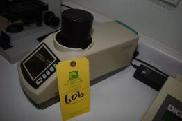 Lot 606 Image