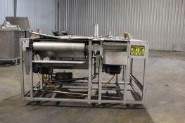 Stein MFS 30 Oil Filter, Item# mtlstmsf30fil-1, Located in: Gainsville, GA