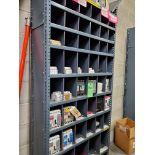 Circuit Electrical Breakers, 1 lot