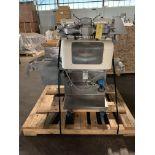 Rheon Cornucopia KN550 Encruster, Loading Fee $100