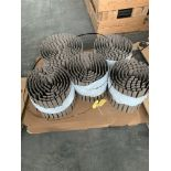 Misc Conveyors and Parts, Loading Fee $25