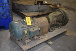 3 Location Auction - Surplus to the Ongoing Operations of A Major Canning Company