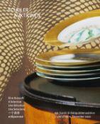 Kunst, Antiquitäten, Vintage, Lifestyle | Art, Antiques, Vintage & Lifestyle