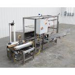 Combi E4000 Bottom Seal Case Erector