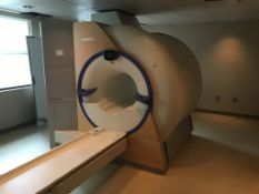Advanced Medical Imaging Center